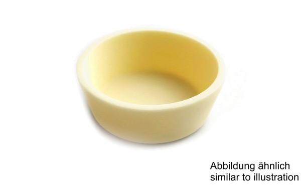 Tiegeleinsatz AL2O3, 7 cm³