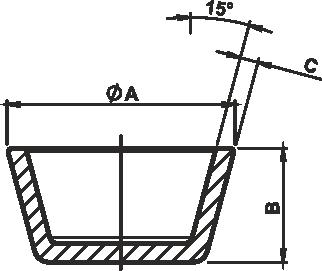 liner-dimensions-general-m