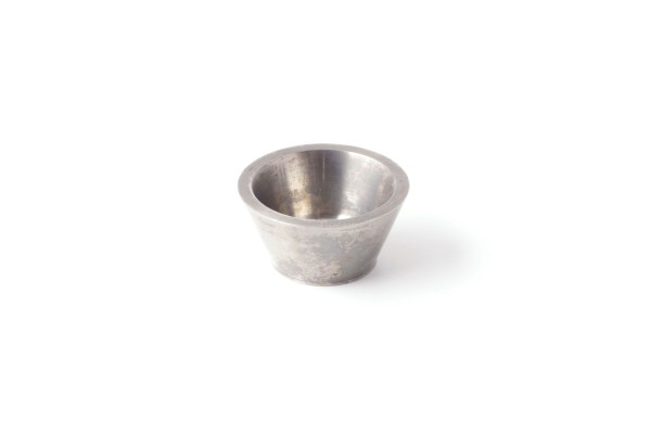Liner Molybdenum, 8 cm³
