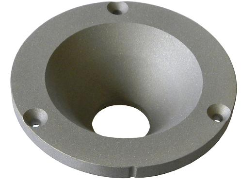 EH1000 Anode, large, inner diameter 23 mm