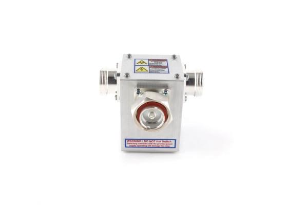 RF Switch Matrixx Mini VR3