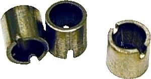 Mark II Spacer (Package of 3)