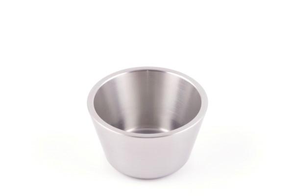 Liner Molybdenum, 25 cm³