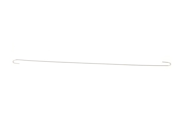 KDC100 / CSC120 Neutralisator Filament