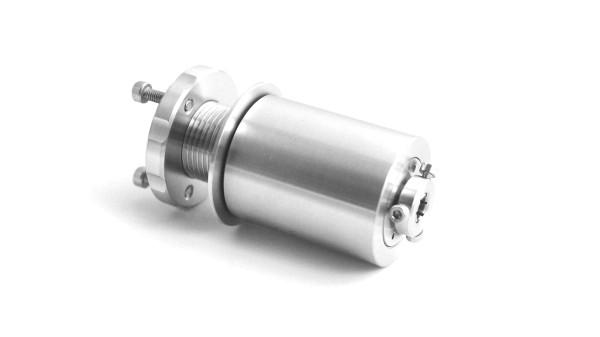 Vacuum Rotary Feedthrough HNL006