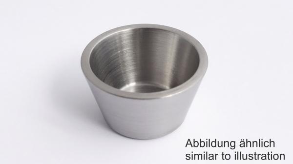 Liner Tungsten, 35 cm³