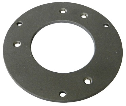 EH1000/2000 Anode Support (ring)