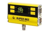 CVM201 Super Bee™ (KF 25)