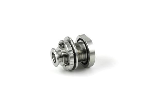 Adaptor KF16 to 32 mm bolt