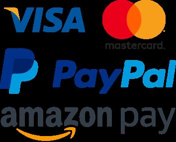 Vorauszahlung