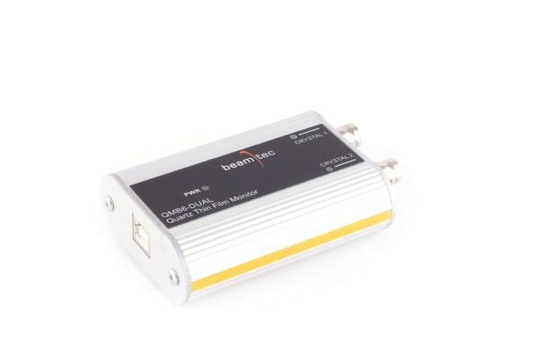 QMB6 Dual Thickness Monitor - USB