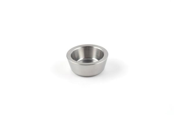 Liner Molybdenum, 2 cm³