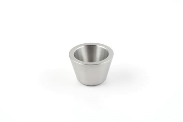 Liner Molybdenum, 4 cm³