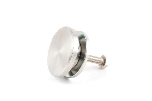 Blank Plug 32 mm