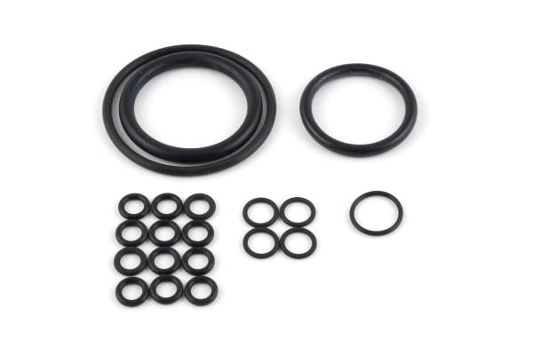 O-Ring Set EBM-4
