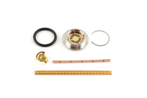 Spare Parts Kit Single Sensor