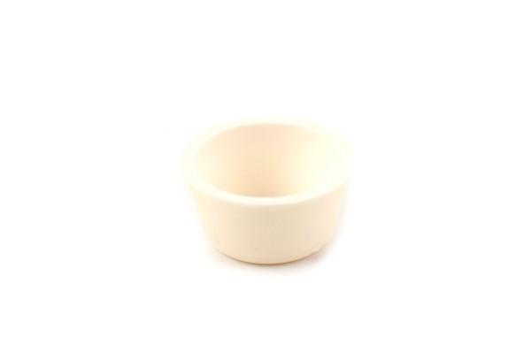 Tiegeleinsatz AL2O3, 8 cm³