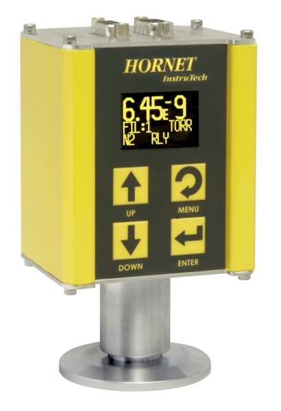 IGM401 Hornet™ Hot Cathode - (CF16 / 1.33 in. )