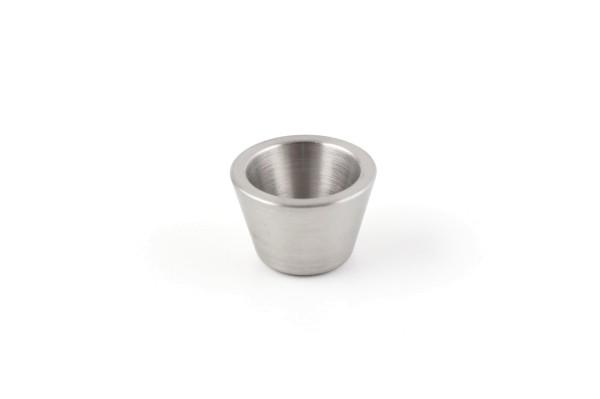 Liner Tungsten, 4 cm³