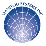 Manitou Systems Inc.