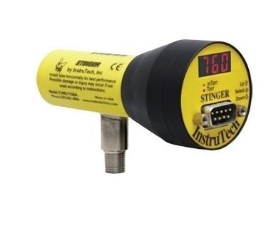 CVM211 Stinger™ Konvektions-Pirani-Vakuummeter
