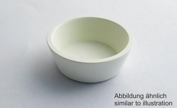 Liner BoronNitride, 15 cm³