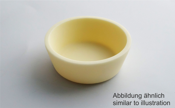 Liner AL2O3, 12 cm³