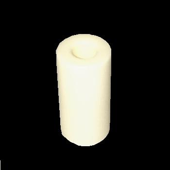 MARK II+ Pole Piece Insulator